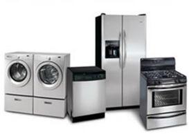 Major-Kitchen-Appliances-3.jpg