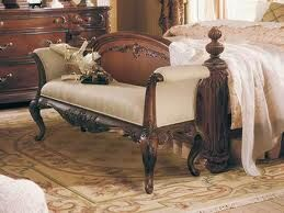 Bedroom Benches Renopedia Wiki Fandom