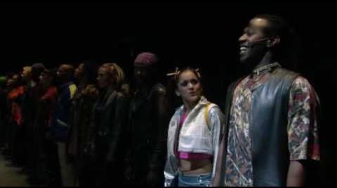 Seasons of Love (Final Broadway Cast)-0