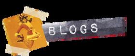 RentWiki-BlogsBanner.png