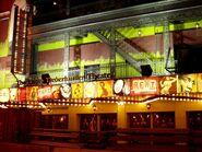 Nederlander-theatre-rent