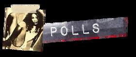 RentWiki-PollsBanner.png