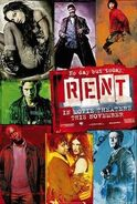 220px-Rent movie poster