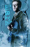 Mark Cohen Movie Poster 1