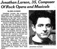 LarsonNewspaper