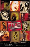 Rent-theater-poster