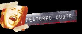 RentWiki-FeaturedQuoteBanner.png
