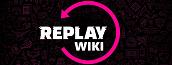Replay Wiki
