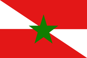 Flag of the Rep of Adana.png