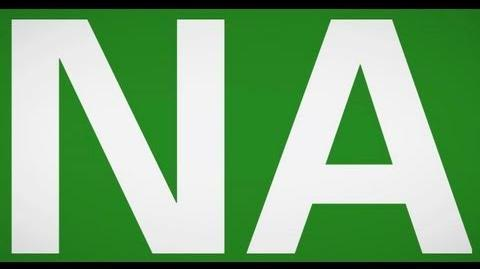 Sabaw_National_Alliance