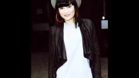 Jessie J feat