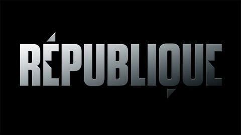 Official_Republique_Video_Update_8_Trailer