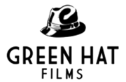 Green Hat.png