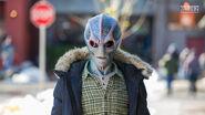 Resident alien 2020 photo 5