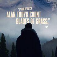 S1 social media Dec 2020 count grass