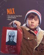 S1 instagram Max