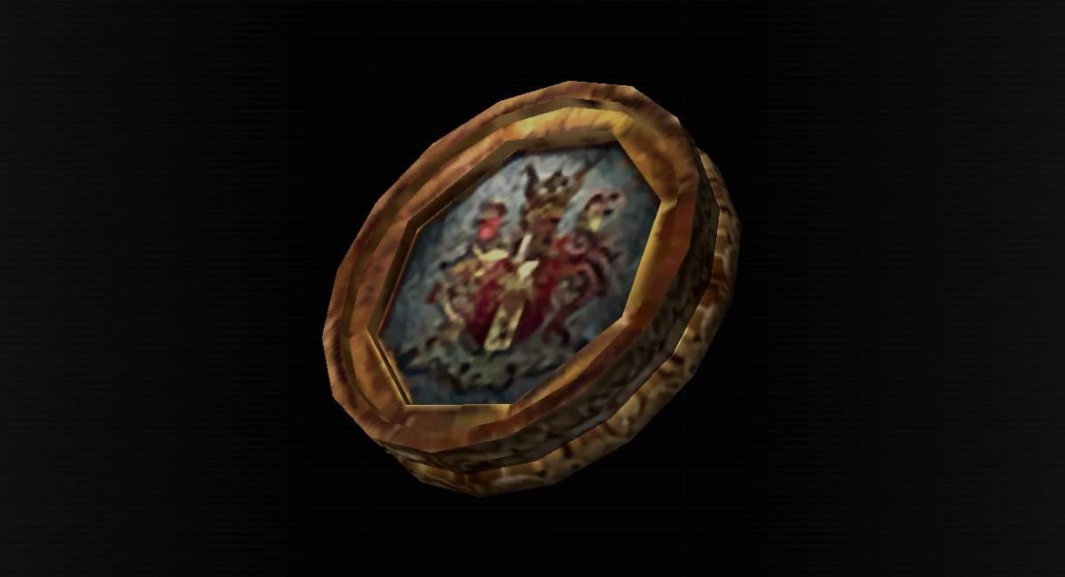 Escudo de los Salazar