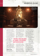 PlayStation Official Magazine UK, issue 185 - March 2021 10