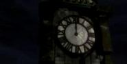 Reloj-Resident-Evil-Indicando-Las12