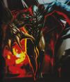 Tyrant-0