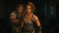 RE3 remake January 14 2020 images (5)