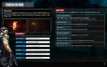 RE5 PS3 manual (5)