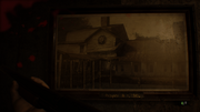 Resident Evil 7 Old House painting.png