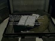 Spencer's notebook (4)