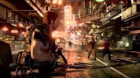 Resident_Evil_6_Official_Trailer_US