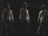 Зомби (RE7)