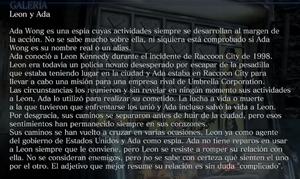Leon y Ada Archivo.png