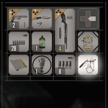 RESIDENT EVIL 7 biohazard Burner Grip inventory.jpg