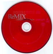Biohazard2ReMIX ~met@morPhoses~disk