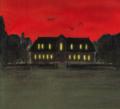 Mansion Artwork - True Story Behind Biohazard 1
