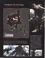 Resident Evil 6 Signature Series Guide - page 158