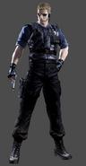 Wesker-resident-evil-0-character-render