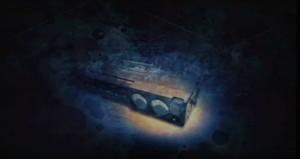 Archivos de audio.png