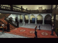 Resident Evil screenshot2