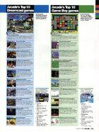 Arcade №17 Mar 2000 (6)