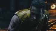 Brad pre-zombie RE3 re2