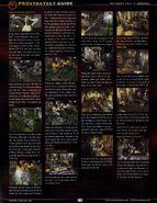 GamePro №137 Feb 2000 (9)