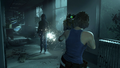 Resident-Evil-Resistance-Jill-Valentine-3