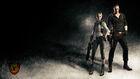 Resident Evil 6 Wallpaper (Steam) 12