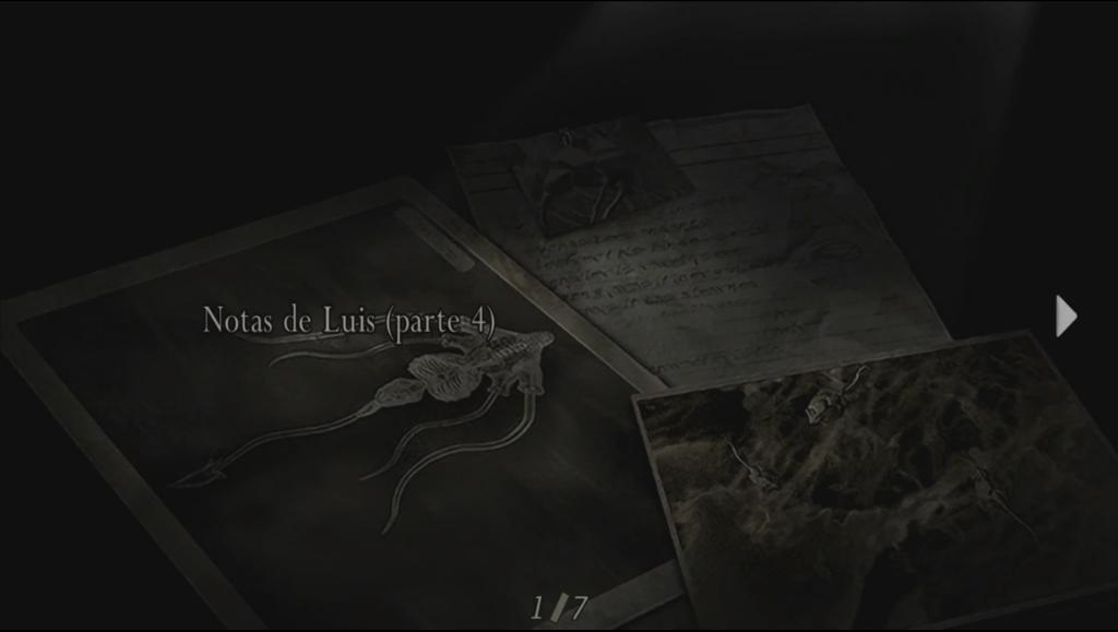 Nota de Luis (parte 4)