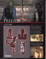 Resident Evil 6 Signature Series Guide - page 26