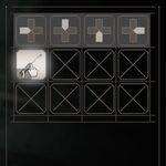 Resident Evil 7 Teaser Beginning Hour Lock Pick inventory.jpg