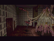 Resident Evil screenshot9