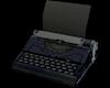 Typewriter-0