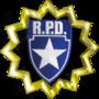 R.P.D.