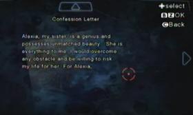 Carta de confesión.png